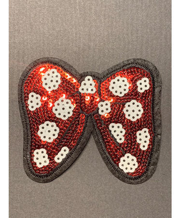 Picture of Butterfly Bling