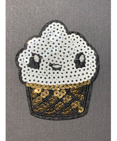 Picture of Cupcake Bling