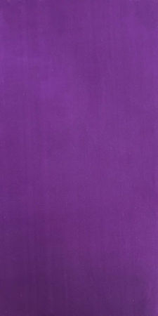 Picture of Self Adhasive Purple